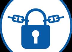 Derecho a la inviolabilidad de las comunicaciones privadas. Medios a través de los cuales se realiza la comunicación objeto de protección.