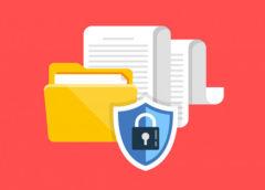 Prueba electrónica o digital en el proceso penal. Las evidencias provenientes de una comunicación privada llevada a cabo en una red social o chat, para que tengan eficacia probatoria deben haber sido obtenidas lícitamente.