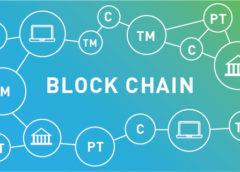 Cómo blockchain está resolviendo los desafíos con la leyes de propiedad intelectual.
