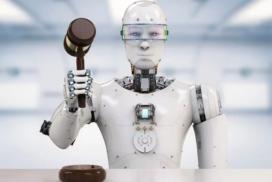 Senado aprueba la Reforma Constitucional en materia de justicia digital