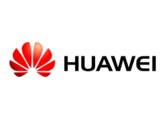 "La Casa Blanca insiste en que el levantamiento de bloqueo de Huawei por parte de Trump no es un ""error catastrófico"""