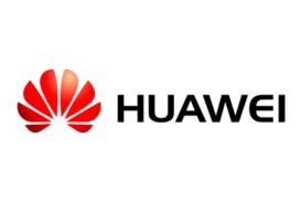 """La Casa Blanca insiste en que el levantamiento de bloqueo de Huawei por parte de Trump no es un """"error catastrófico"""""""
