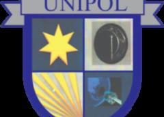 Se llevó a cabo en el Senado la Cumbre UNIPOL sobre Datos Personales y Ciberseguridad