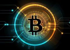 Bitcoin no es dinero, es un activo patrimonial inmaterial: Tribunal Supremo de España.