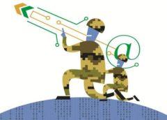Estados Unidos llevó a cabo ciberataques contra Irán