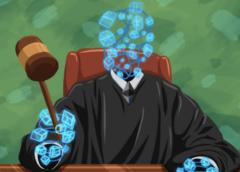 Nevada promulga nuevas leyes de blockchain y criptomonedas