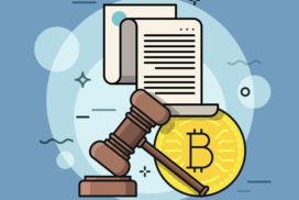 ¿Dónde quedaron las reglas de los activos virtuales?