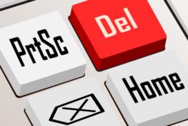 Derecho de rectificación (réplica) en Internet.