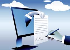 Es necesario que de la evidencia criptográfica generada con motivo del envío de demanda de amparo indirecto se advierta indubitablemente que la firma electrónica certificada (FIREL) le pertenece.