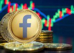 """En un intento por sacudir las finanzas globales Facebook lanza su criptomoneda """"Libra"""""""