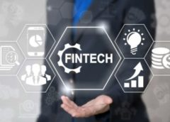 Las Startups de Fintech en México son las más innovadoras en Latinoamérica