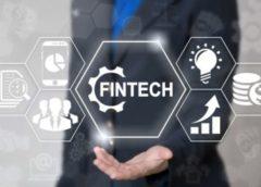 Las Startups de Fintech en México son las más innovadoras en Latinoamérica