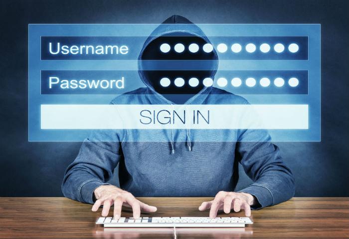 5 consejos de ciberseguridad para abogados.