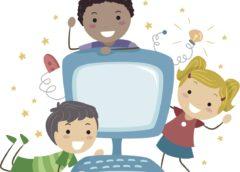 YouTube y la publicidad en los niños