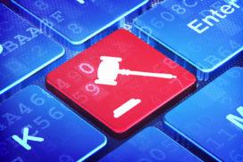 Avalan en comisión reformas en materias de seguridad cibernética e inteligencia