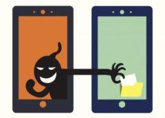 Derecho a la información. Su prevalencia cuando entra en conflicto con el derecho a la privacidad.