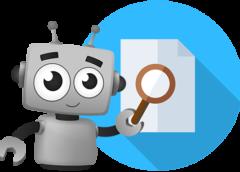 ¿Tienen derechos los robots?