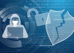 Banxico busca sancionar a 18 instituciones financieras por incumplimiento de normas para prevenir ciberataques al SPEI