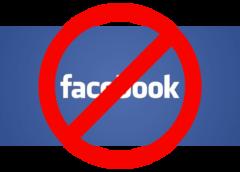 Legisladores piden a Facebook que detenga su proyecto de criptomoneda Libra