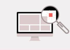 Lo que necesitas saber sobre la herramienta invisible de correo electrónico que te rastrea.