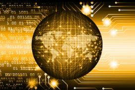 La regulación emergente y el sandbox para TIC's como opciones del mundo digital en México
