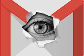 Google reconoce que los usuarios de Gmail no deben tener expectativas de privacidad