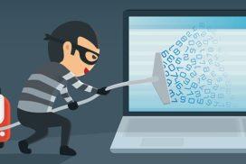 533 millones de números de teléfono y datos personales de usuarios de Facebook se han filtrado en línea.