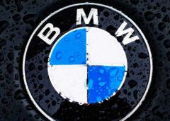 """BMW México despide a empleado por usar el término """"feminazi"""" en una de sus redes sociales e incitar a la violencia. El ex-empleado amenaza con revelar secretos de BMW."""