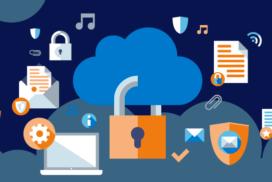 Seguridad en los contratos de desarrollo de software