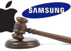 Apple y Samsung demandados: la radiación de sus teléfonos celulares incrementa  el riesgo de cáncer.