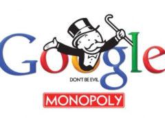 Google enfrenta una investigación sin precedentes que examinará su verdadero poder sobre internet