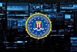 281 hackers arrestados en todo el mundo en una operación contra el fraude financiero cibernético coordinada por el FBI.