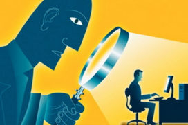 Privacidad e intimidad en el ámbito laboral y en el entorno digital