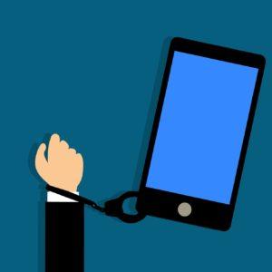 Progresividad de los derechos digitales relacionados con el ámbito laboral.