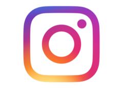 Instagram presenta una nueva herramienta para ayudar a prevenir ataques de phishing