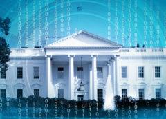 """El jefe de seguridad cibernética de la Casa Blanca renuncia, dice que """"el liderazgo"""" está invitando a un ataque."""