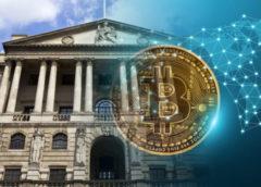 La mayoría de las empresas financieras globales piensan que los bancos centrales deberían emitir monedas digitales: IBM.