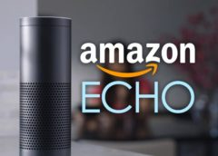 "Por segunda vez, el dispositivo ""Alexa"" de Amazon podría ser testigo en un caso de homicidio."