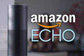 "Por segunda vez, el dispositivo ""Alexa"" de Amazon podría ser testigo en un caso de homicidio."