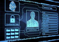 Protección de datos personales. El deber del estado de salvaguardar el derecho humano relativo debe potencializarse ante las nuevas herramientas tecnológicas.