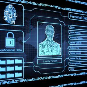 Nadie está listo para la nueva ley de privacidad del consumidor de California