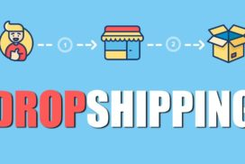 Dropshipping, el peligroso negocio de moda.
