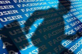 Facebook facilitó a sus socios información de los usuarios como moneda de cambio.