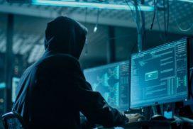 """La ONU aprueba una resolución rusa que propone un """"tratado de cibercrimen""""; los críticos dicen que se utilizará para justificar el control estatal de internet."""
