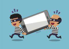 Criminales se digitalizan: ahora roban pidiendo transferencias desde apps