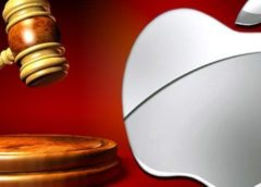 Condenan a Apple a pagar $837 millones de dólares por infringir las patentes de Wi-Fi de Caltech