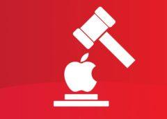 Francia impone multa millonaria a Apple por volver más lentos los iPhone.