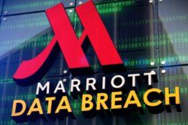 En medio de la pandemia, Marriott confirma (otra vez) violación de datos de hasta 5.2 millones de huéspedes.