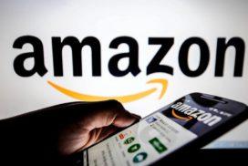 Amazon suspende casi 4,000 cuentas por abuso de precios durante Covid-19