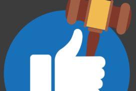 Facebook no se responsabiliza.